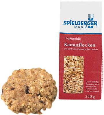 spielberger-flockenplaetzchen-rezept