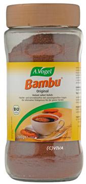 A. Vogel Bio-Instant-Getreidekaffee