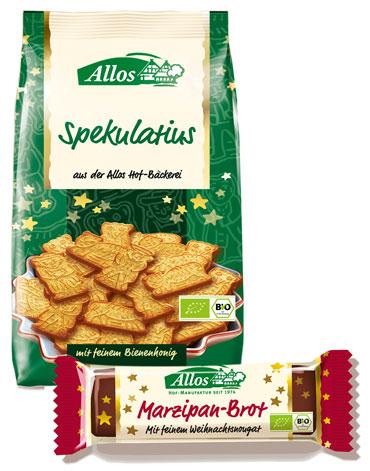 allos-spekulatius-marzipanbrot