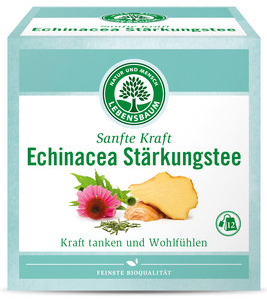 lebensbaum-echinacea-staerkungstee-sanfte-kraft