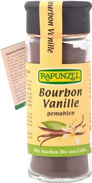 rapunzel-bio-bourbon-vanille-im-streuglas