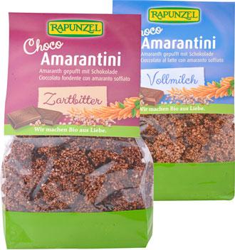 rapunzel-choco-amaranthini
