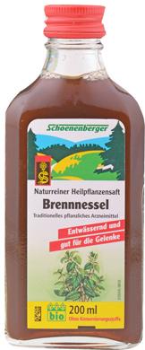 schoenenberger-pflanzenpresssaft-brennnessel