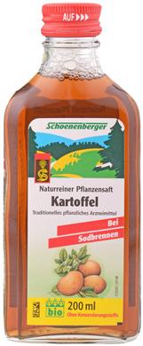 schoenenberger-pflanzenpresssaft-kartoffel