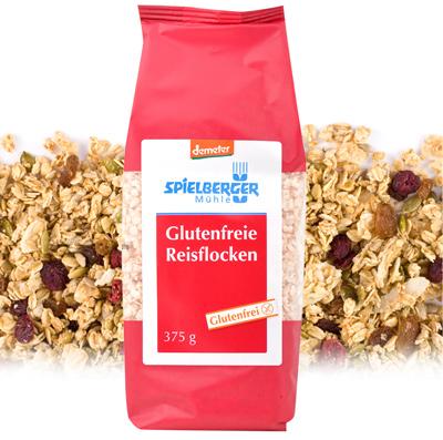 spielberger-glutenfreie-flocken