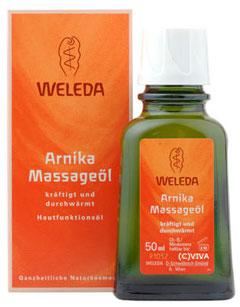 weleda-arnika-massage-oel