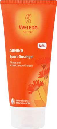 weleda-arnika-sport-duschgel