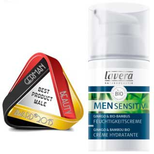lavera-men-sensitiv-german-beauty-award-2015