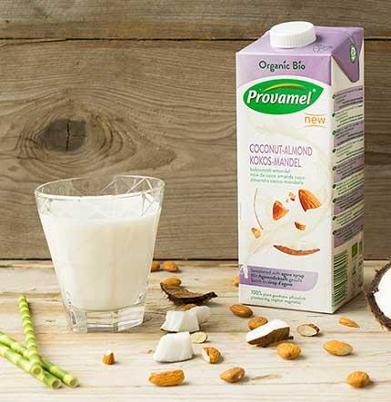 provamel-kokos-mandel-drink-vegan