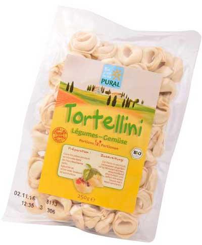 pural-bio-tortellini-gemuese