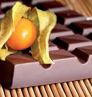 vivani-bio-herkunftsschokolade
