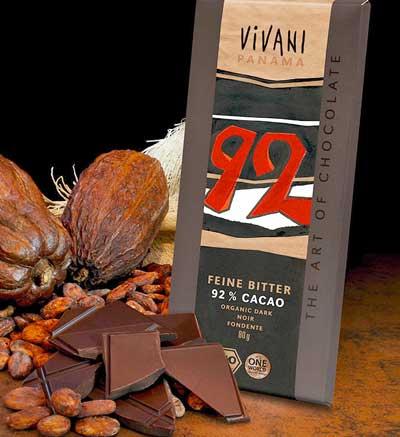 vivani-feine-bitter-92-bio-kakao-panama