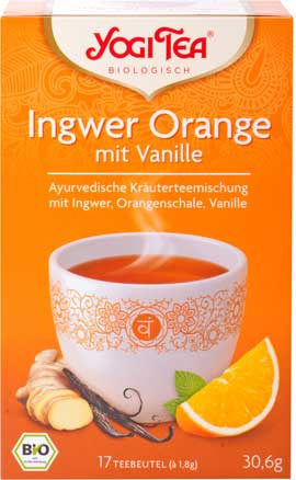 yogi-tea-ingwer-orange