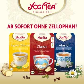 yogi-tea-ohne-zellophan