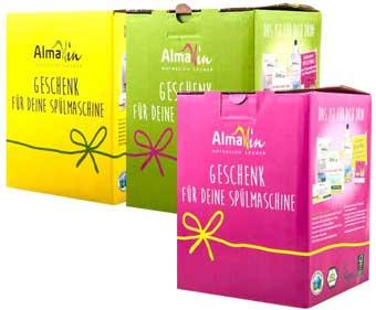 almawin-geschenkset-spuelmaschine-3-farben