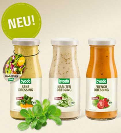 byodo-bio-dressing-french-kraeuter-senf