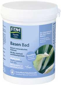 fitne-basiches-badesalz