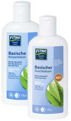 fitne-basisches-duschgel