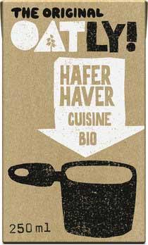oatly-hafer-cuisine-bio-hafersahne