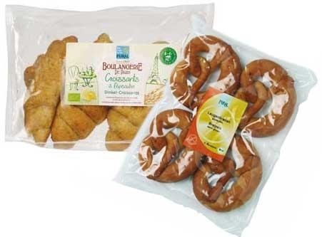pural-bio-brezen-zum-aufbacken-glutenfrei