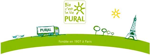 pural-logo-breit