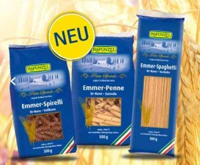 rapunzel-bio-emmer-pasta