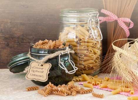 rapunzel-emmer-pasta