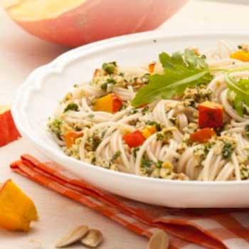 rapunzel-rezept-vegan-emmer-spaghetti-apfel-pesto