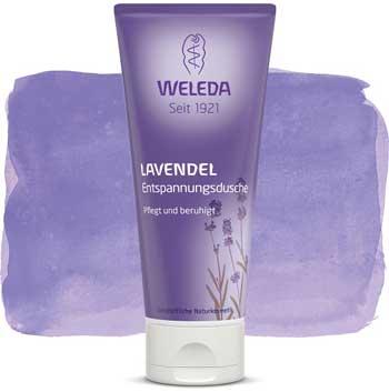 weldea-lavendel-entspannungs-dusche