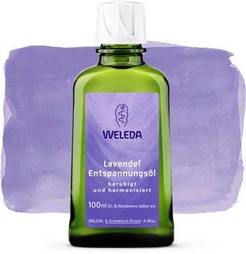 weleda-lavendel-entspannungs-oel