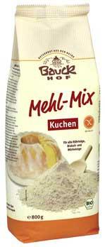 bauckhof-bio-mehlmix-kuchen