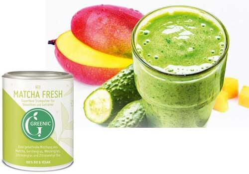 greenic-bio-smothie-rezept-fresh-cucumber
