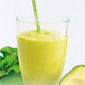 greenic-smothie-rezept-creamy-coconut