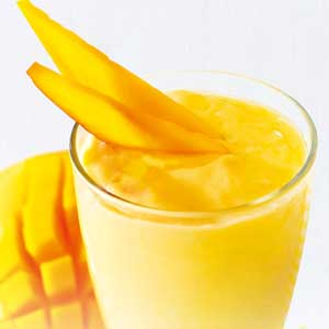greenic-smothie-rezept-fresh-mango-lassi