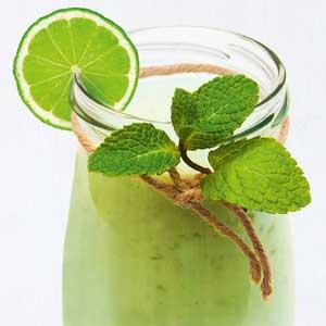 greenic-smothie-rezept-matcha-lemon-frappe