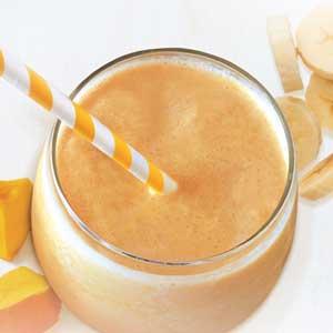 greenic-smothie-rezept-protein-buster