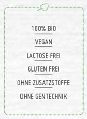 greenic-superfood-bio-trinkpulver-vegan