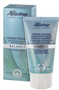 heliotrop-balance-creme-peeling-naturkosmetik