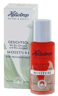 heliotrop-moisture-gesichtsoel-naturkosmetik