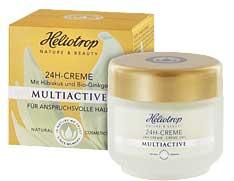 heliotrop-multiactive-24h-creme-naturkosmetik
