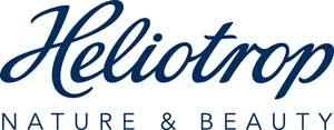 heliotrop-naturkosmetik-logo