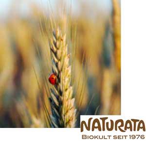 naturata-40-jaehriges-jubilaeum