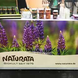naturata-lupinen-kaffee-instant-glutenfrei
