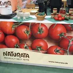 naturata-tomatenprodukte-demeter-neu