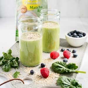 allos-matchabrei-smoothie-rezept-fruehstueck