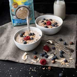 allos-overnight-oats-rezept-fruehstueck
