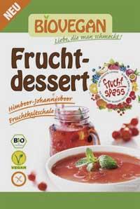 biovegan-fruchtdessert-kaltschale