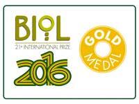 byodo-biol-auszeichnung-bio-olivenoel