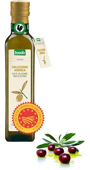 byodo-collezione-andrea-d.o.p.- olivenoel-nativ-extra