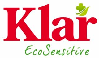 klar-logo-eco-sensitive